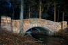 Hadlock Brook Bridge